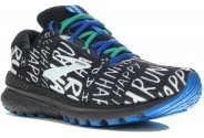 Brooks Adrenaline GTS 20 Run Happy M