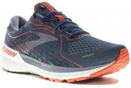 Brooks Adrenaline GTS 21 Wide M