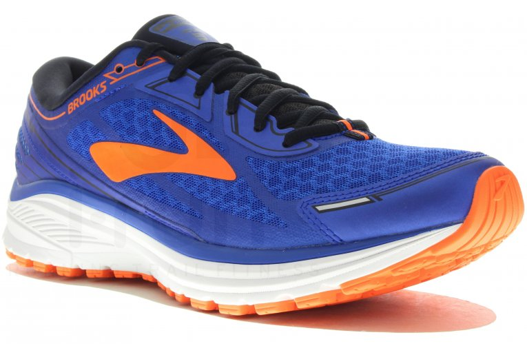 Brooks Aduro 5 M