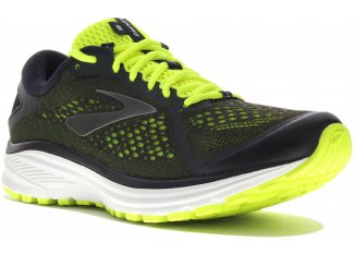 Brooks Aduro 6
