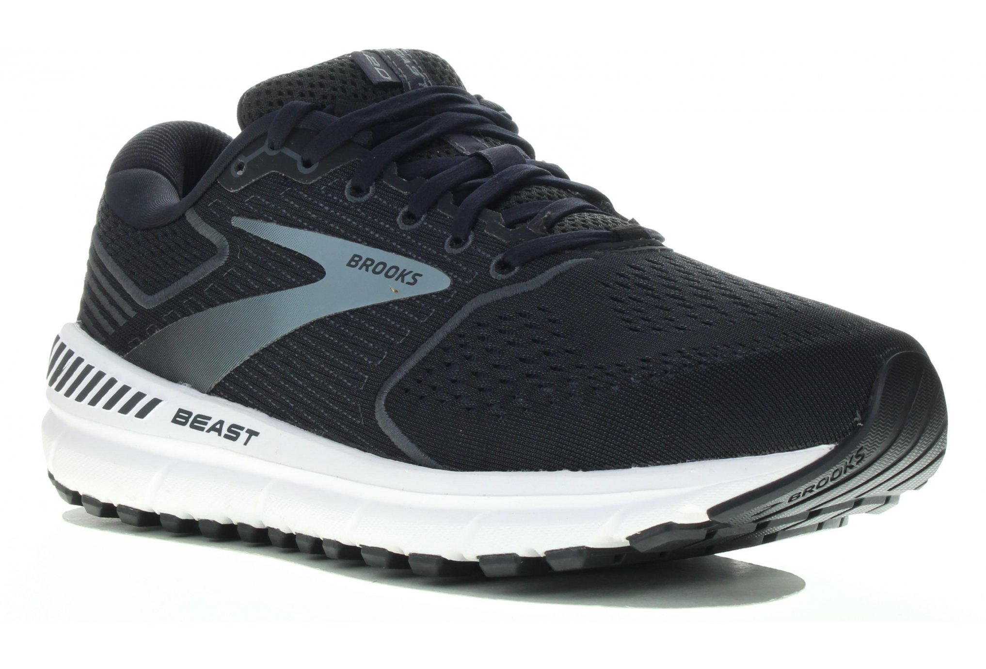 Brooks Beast '20 Chaussures homme