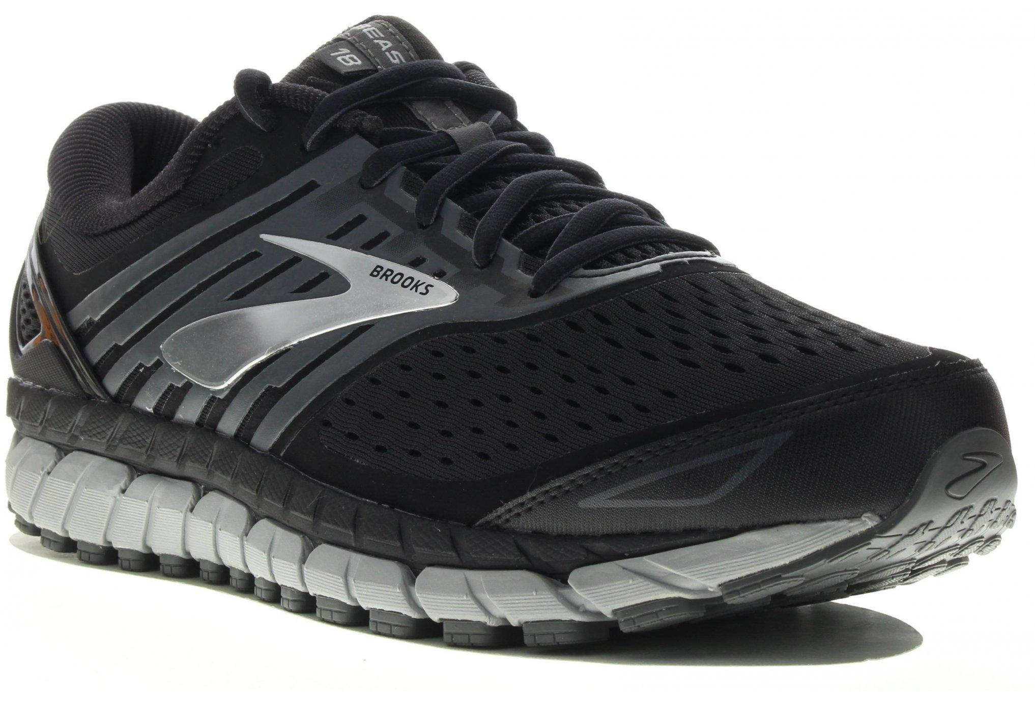 10 Chaussures Brooks Running Hom De Dyad wOkn0P8X