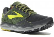 Brooks Caldera 2 Appalachian M