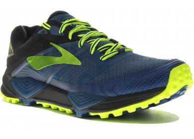 Brooks Cascadia 12 M