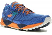Brooks Cascadia 13 Pacific Crest Trail M
