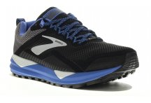 Brooks Cascadia 14 Gore-Tex W