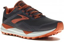Brooks Cascadia 14 M