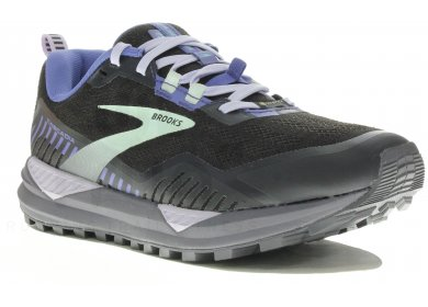 Brooks Cascadia 15 Gore-Tex W