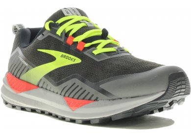 Brooks Cascadia 15 M