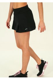 Brooks Chaser Skort W