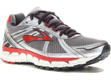 Chaussures de Sport Homme Brooks Defyance 9 M