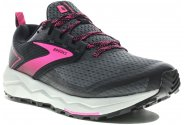 Brooks Divide 2 W
