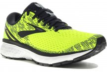 Brooks Ghost 11 M