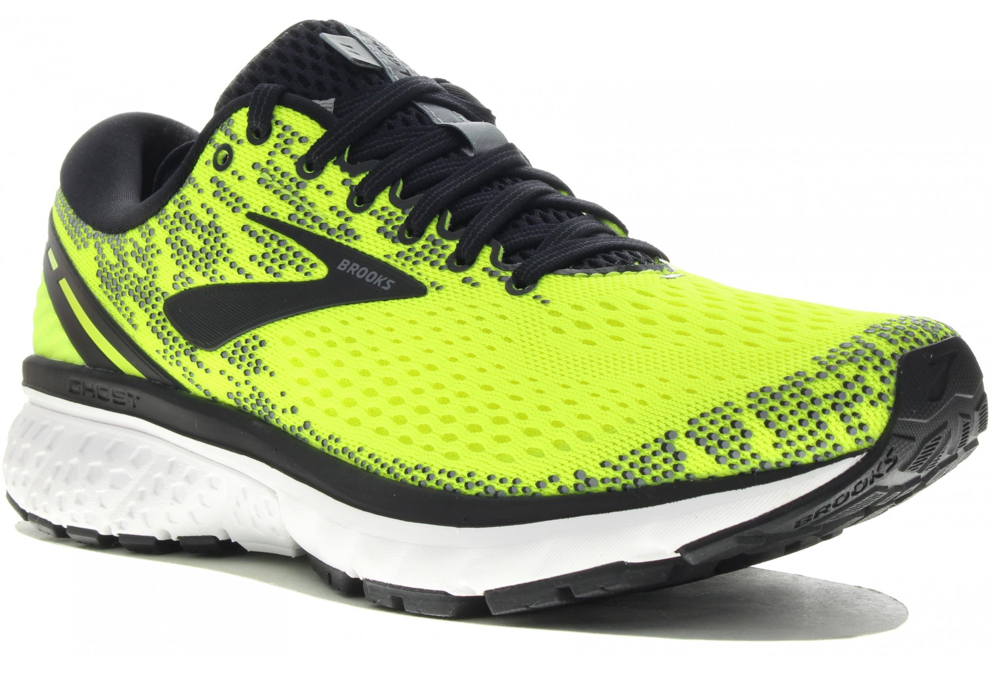 Brooks Ghost 11 Chaussures homme