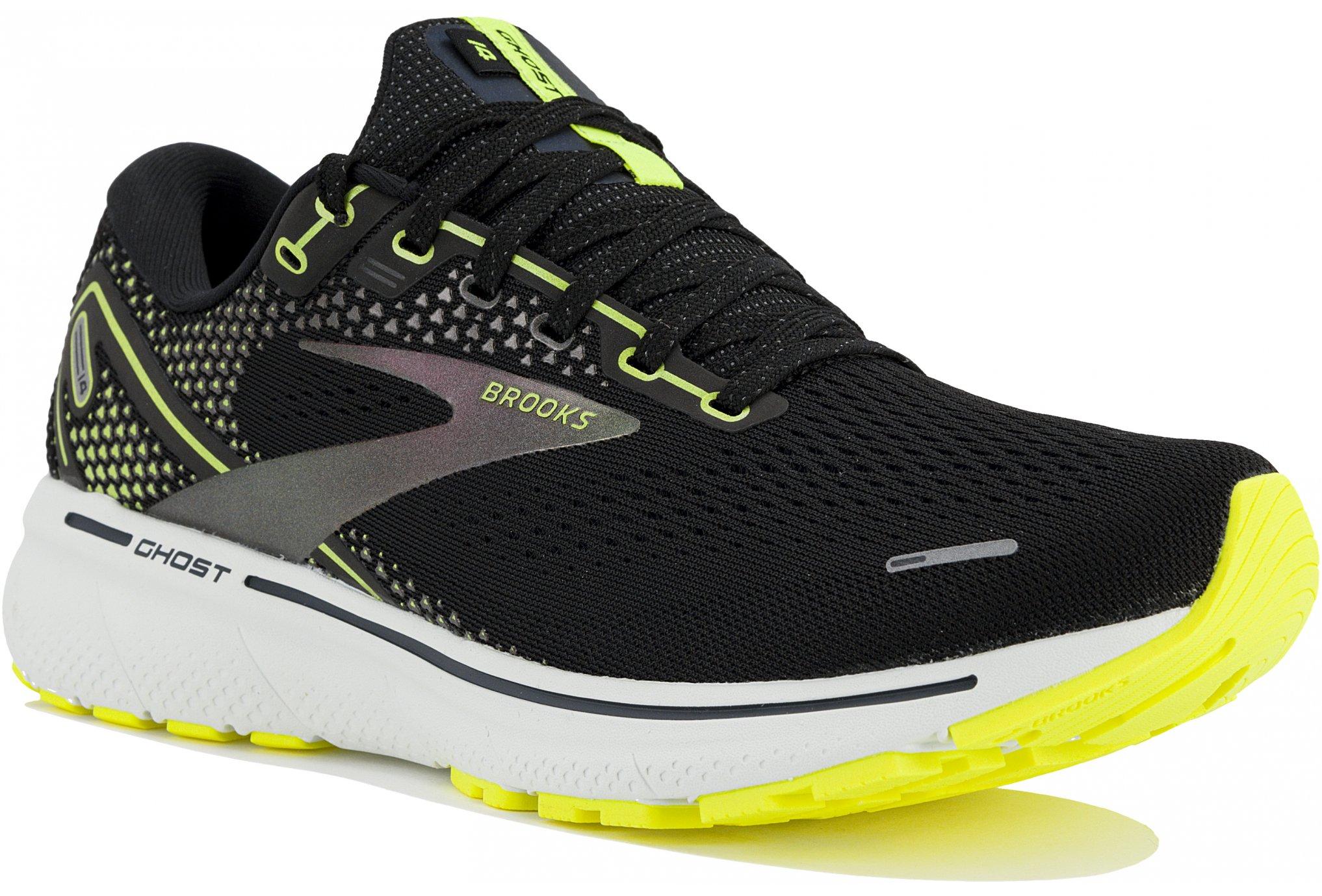 Brooks Ghost 14 W Chaussures running femme