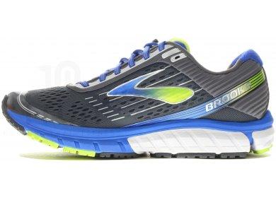 Route Compétition 9 de Running Brooks Ghost Homme Chaussures 8Pnk0wXO