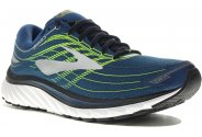 Brooks Glycerin 15 M