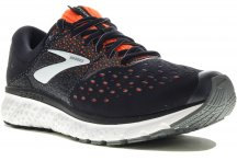 Brooks Glycerin 16 M