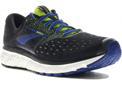 Brooks Glycerin 16 (Homme)