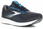 Brooks Glycerin 18 Wide M