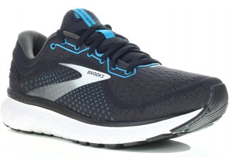 Brooks Glycerin 18 Wide