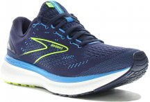 Brooks Glycerin 19 M