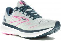 Brooks Glycerin 19 W
