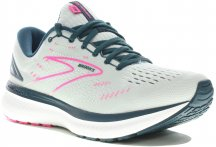 Brooks Glycerin 19 Wide W