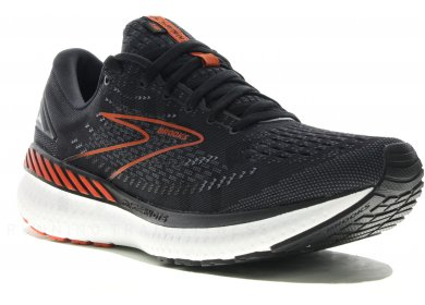 Brooks Glycerin GTS 19 M