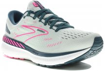 Brooks Glycerin GTS 19 Wide W