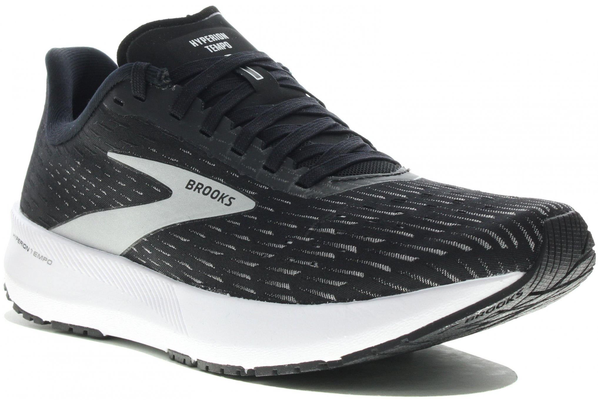 Brooks Hyperion Tempo W Chaussures running femme