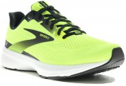 Brooks Launch 8 M