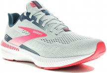 Brooks Launch GTS 8 W