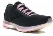 Brooks Levitate 2 Limited Edition W