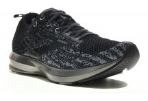 Brooks Levitate 3 M