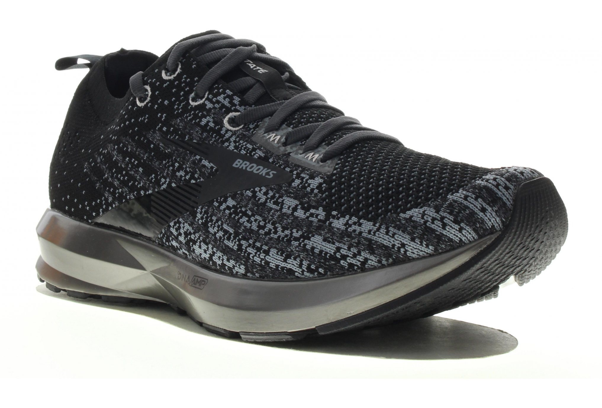 Brooks Levitate 3 Chaussures homme