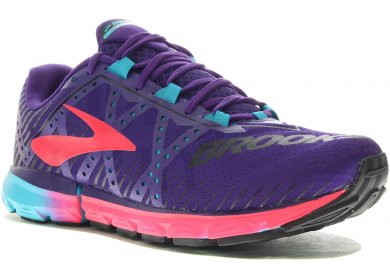 Brooks Neuro 2 W