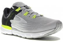 Brooks Neuro 3 M