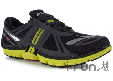 2 Pas Homme Route Running Cadence Pure Brooks Cher M Chaussures 7URE4qFnx