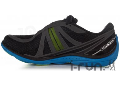 Pas Connect Cher Homme Chaussures M Brooks Pure Running 2 w5UI4Zq