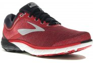 Brooks PureCadence 7 M