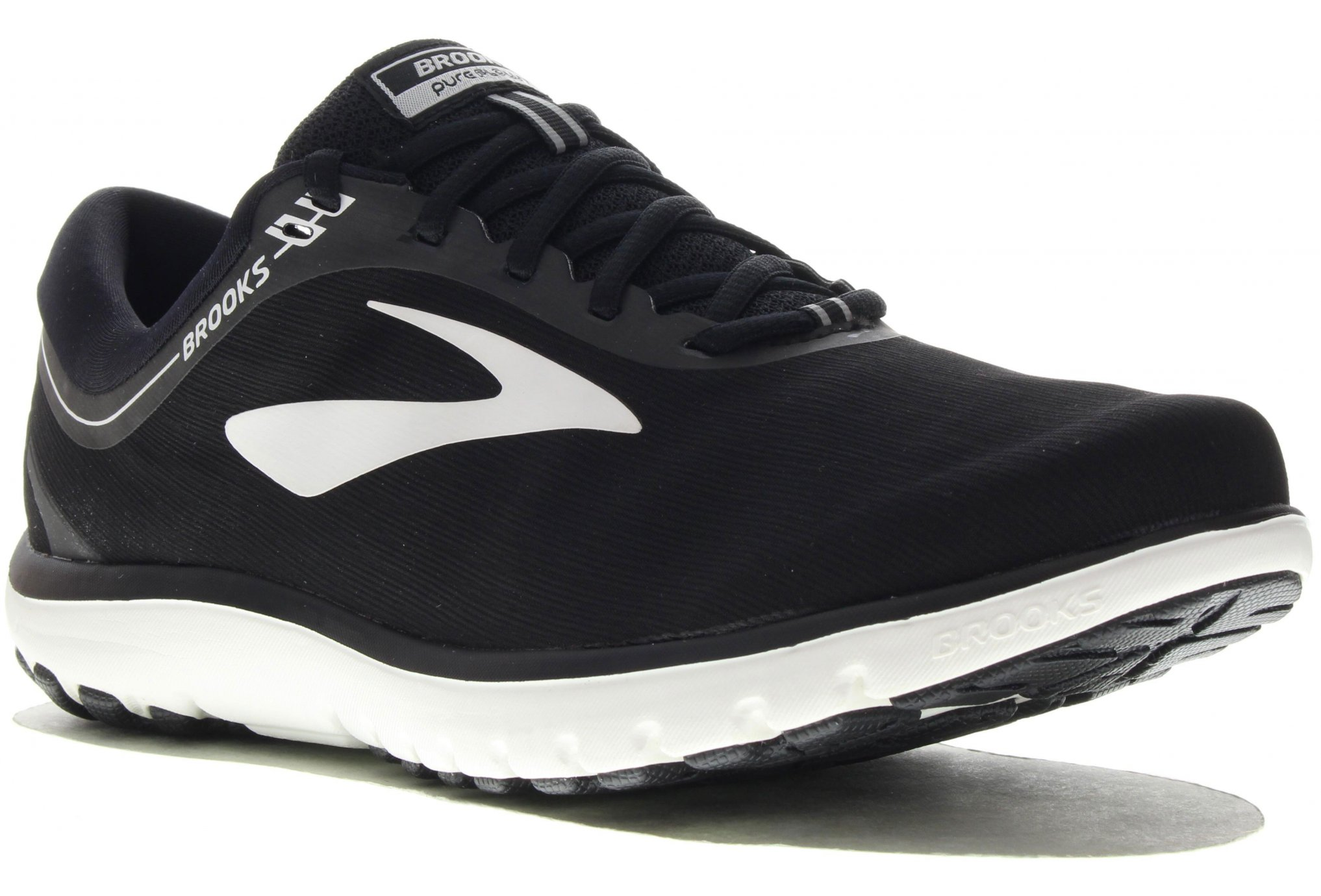 Brooks PureFlow 7 M Chaussures homme