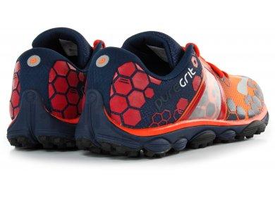 Brooks PureGrit 4 Chaussures de Running