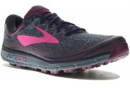 Brooks PureGrit 6 W