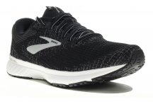 Brooks Revel 3 M