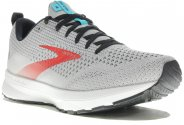 Brooks Revel 4 M