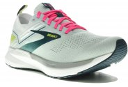 Brooks Ricochet 3 W