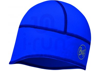 Buff Bonnet Tech Fleece Solid Royal