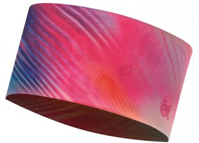Buff Coolnet UV+ Headband Shining Pink