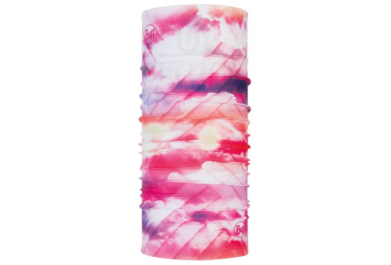 Buff Coolnet UV+ Ray Rose Pink